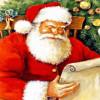 Craciun de poveste la Noel