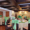 Restaurant Baile Olanesti