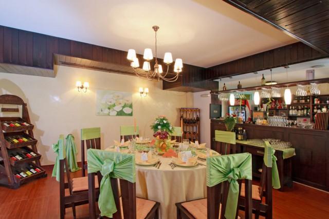 noel-restaurant-9